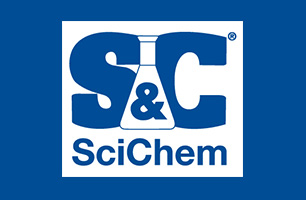 INTERNATIONAL.SCICHEM