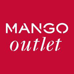 MANGO OUT LET